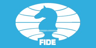 FIDE Proposes Chess Center on Twin Tower site