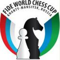 GM Grischuk, Alexander (2746)   GM Svidler, Peter (2739) {FIDE World Cup 2011}
