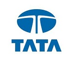 Tata Steel Tournament 2012 / Round 1