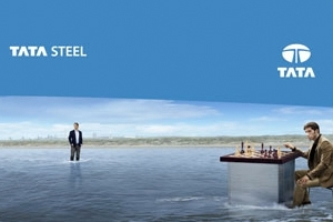 Tata Steel Tournament 2012 / Round 4