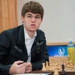 The 7th Mikhail Tal Memorial Tournament 2012