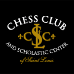 The Chess Club and Scholastic Center of Saint Louis  is partnering with the Kasparov Chess Foundation