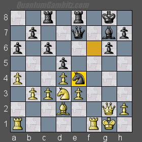 Bird, Henry Edward vs. Lasker, Emanuel,  Liverpool,  1890.??.??,  Round 1,  Result 0 1