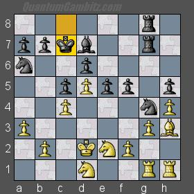 Lasker, Emanuel vs. Bird, Henry Edward,  Liverpool,  1890.??.??,  Round 2,  Result1/2 1/2