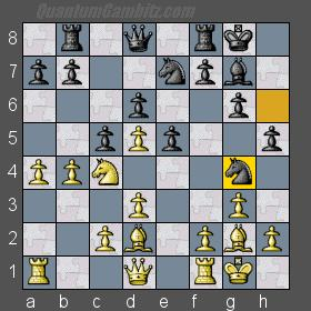BY PDF MY BEST KARPOV GAMES ANATOLY