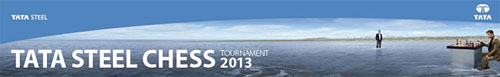 Tata Steel Chess Tournament 75th