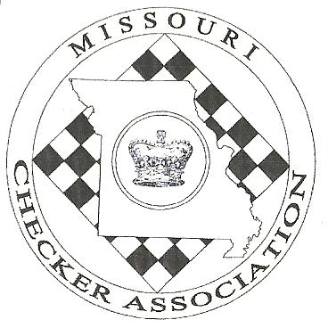 Missouri Checker Association